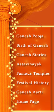 Ganesh history ganesha history ganpati history stopboris Images
