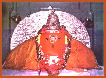 Big ganesh temple in bangalore dating 8
